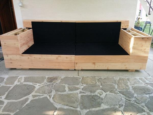 Diy Sofa Frame Goodca Sofa certainly for Diy Sofa Frame (Image 9 of 20)