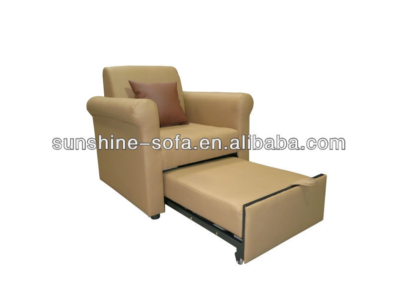 Dubai Leather Sofa Bed Dubai Leather Sofa Bed Suppliers And well throughout Cheap Single Sofa Bed Chairs (Image 7 of 20)