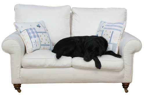 Duresta Sofas Perfectly With Sofas With Removable Covers (View 6 of 20)