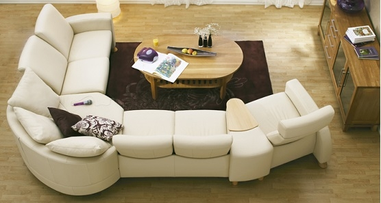 Ambiente Furniture Home Design Ideas And Pictures