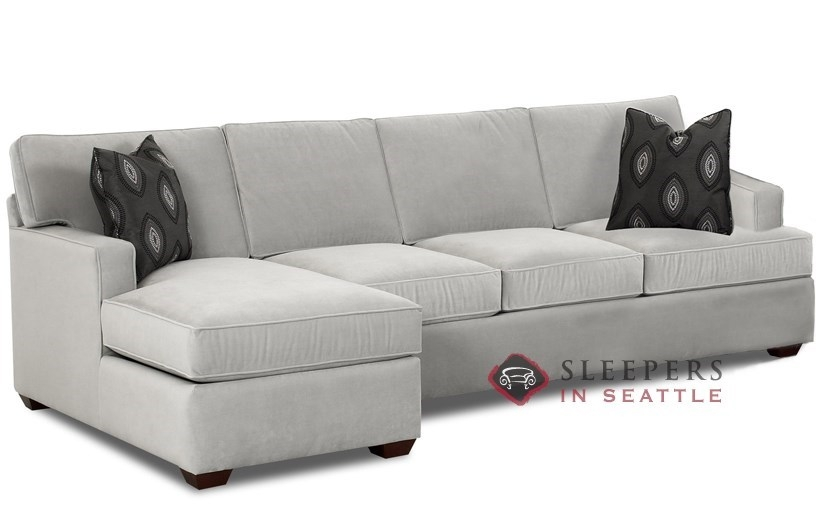 Elegant Sleeper Sectional Sofas Sleeper Sofas Archives Interior Clearly With Sleeper Sectional Sofas (View 5 of 20)