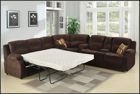 Elegant Sleeper Sectional Sofas Sleeper Sofas Archives Interior good for Sleeper Sectional Sofas (Image 6 of 20)