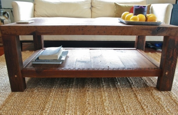Enchanting Oversized Coffee Table Admirable Oversized Coffee Table Good In Oversized Round Coffee Tables (View 11 of 20)