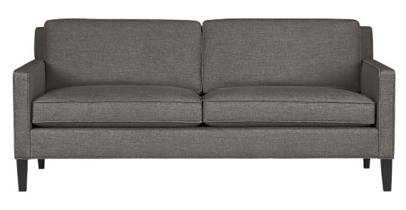 Epic 6 Foot Couch 67 On Living Room Sofa Ideas With 6 Foot Couch clearly for 6 Foot Sofas (Image 8 of 20)
