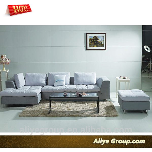 European Sectional Sofa European Sectional Sofa Suppliers And clearly with regard to European Sectional Sofas (Image 5 of 20)