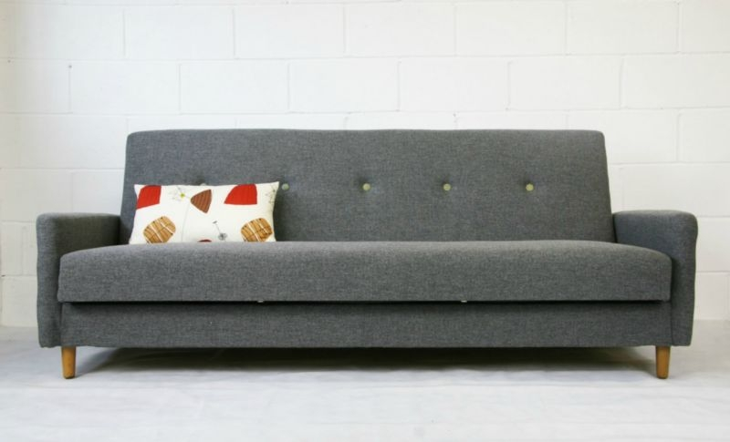 Exellent Cool Sofa Beds Best Throughout Design very well throughout Cool Sofa Beds (Image 16 of 20)