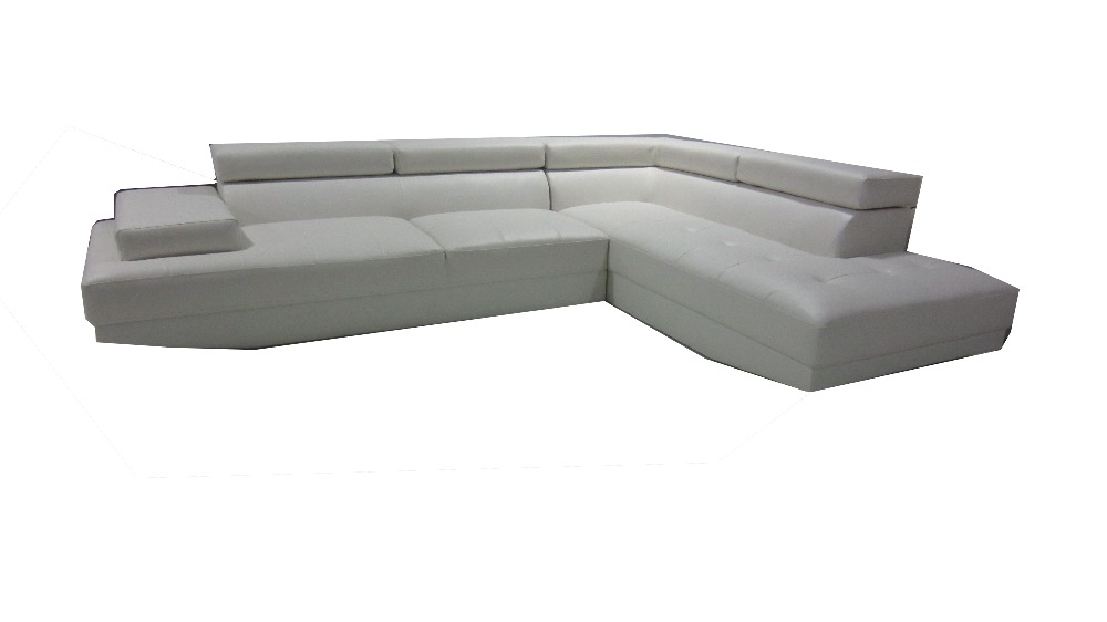 Extra Long Leather Sofa Extra Long Leather Sofa Suppliers And definitely within Long Modern Sofas (Image 10 of 20)