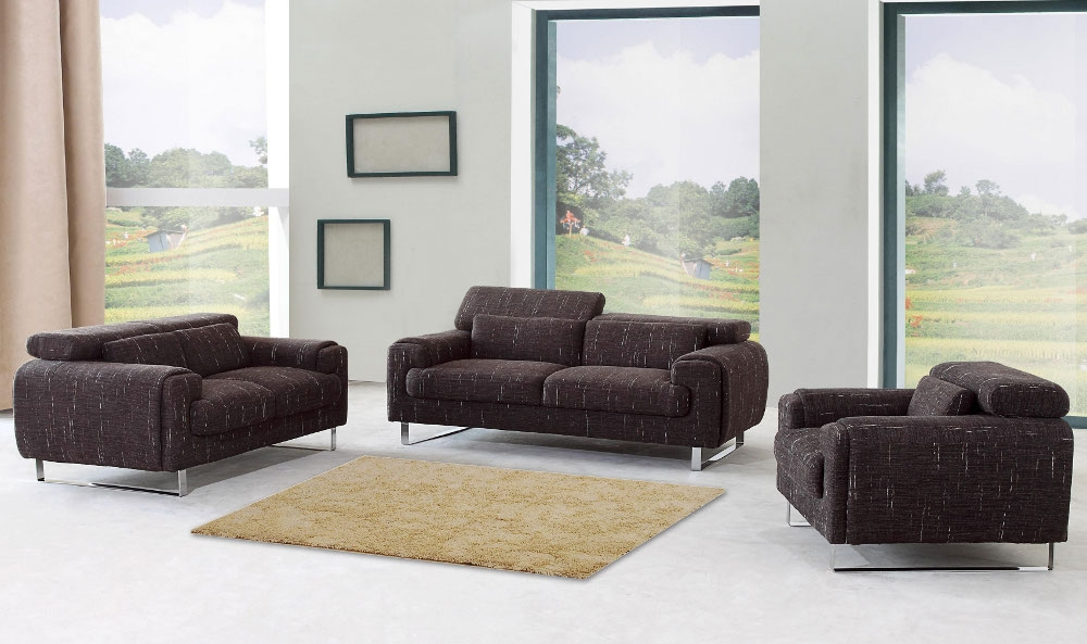 Extraordinary Living Room Furniture Sets Ideas Sectional Living most certainly regarding Living Room Sofa Chairs (Image 7 of 20)