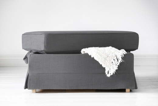 Fabric Couches Sofas Ikea Perfectly Within Spinning Sofa Chairs (View 7 of 20)