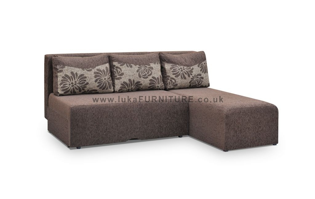 Fabric Sofa Beds Uk Newriveracademy perfectly with regard to Cheap Corner Sofa Bed (Image 9 of 20)