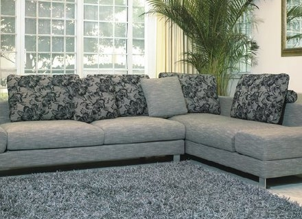 Fabric Sofas And Sectional Sofas Fabric Sofas Avworld definitely for Fabric Sofas (Image 8 of 20)
