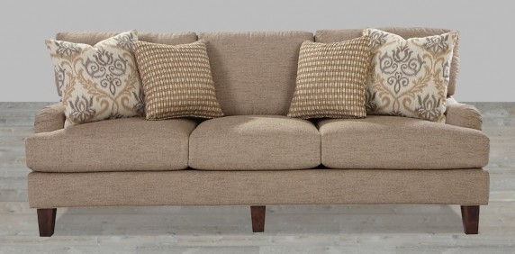Fabric Sofas Buy Fabric Sofas Living Room Fabric Sofas Silver well with Upholstery Fabric Sofas (Image 6 of 20)