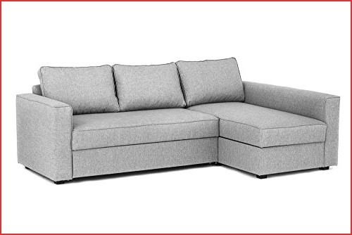 Fabriccornersofabedsale Luxury Boston Corner Sofa Bed With Storage most certainly with regard to Cheap Corner Sofa Bed (Image 10 of 20)