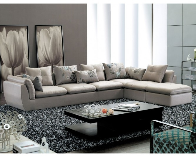 Fabulous Fabric Sectional Sofas 73a51b1330757b460991b888ba44f8b6 effectively within Cloth Sectional Sofas (Image 6 of 20)
