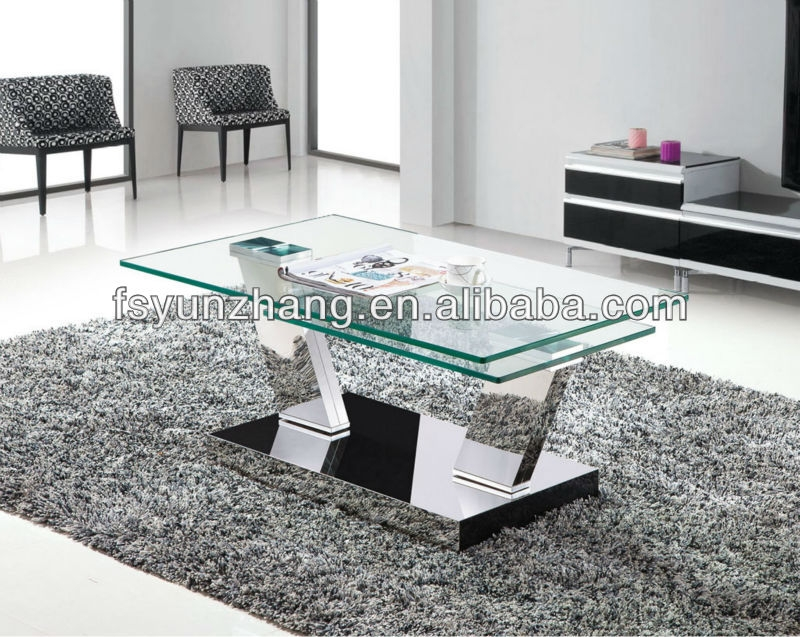 Great Fabulous Glass Lift Top Coffee Table Modern Lift Top Coffee Table  Definitely Intended For Glass Lift