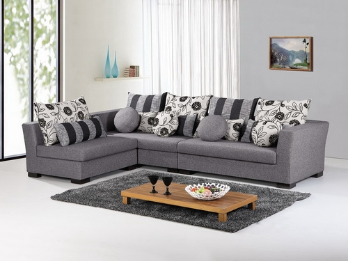 Fancy Living Room Sofa Furniture Page Bb1 Mpc Mobile 1laen effectively with regard to Living Room Sofa Chairs (Image 8 of 20)