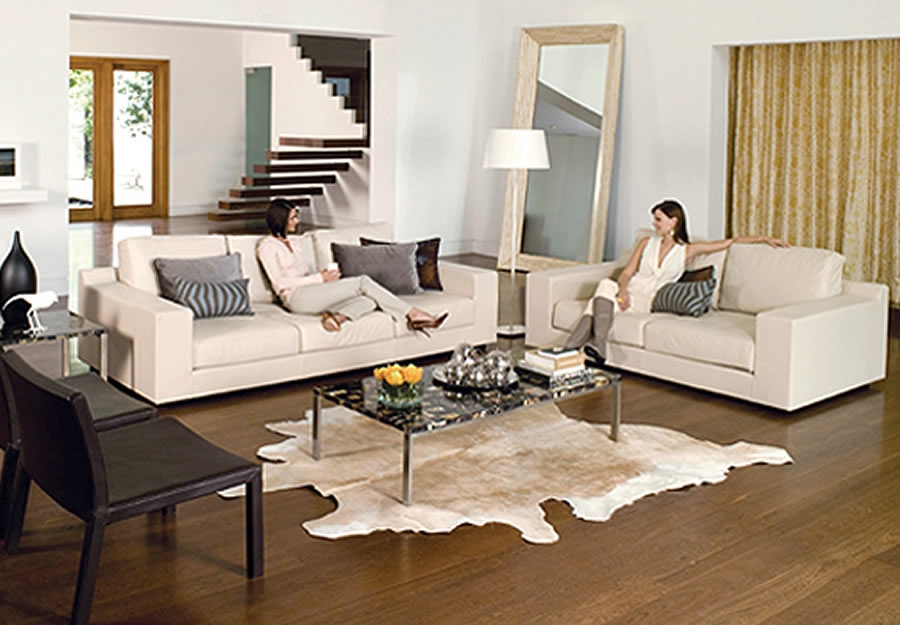 Fancy Living Room Sofa Furniture Page Bb1 Mpc Mobile 1laen most certainly intended for Living Room Sofa Chairs (Image 9 of 20)