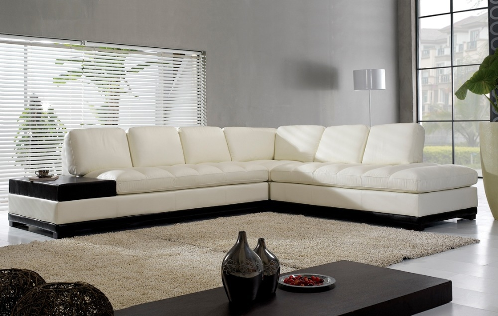 Find More Living Room Sofas Information About High Quality Living well in Living Room Sofas (Image 7 of 20)