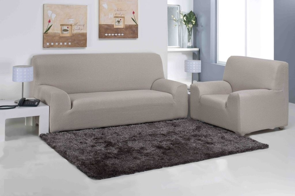 Fitted Sofa Covers Uk Most Certainly Intended For Sofa Armchair Covers (View 10 of 20)