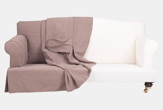 Fitted Sofa Covers Uk Perfectly Throughout Sofas With Removable Covers (View 8 of 20)