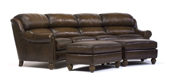 Flexsteel Sofas Anytime You Are Shopping For A Sofa And Actually most certainly with Mid Range Sofas (Image 12 of 20)