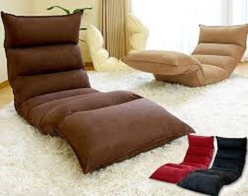 Foldable Lazy Futon Sofa Chair Thesofa very well with Fold Up Sofa Chairs (Image 12 of 20)