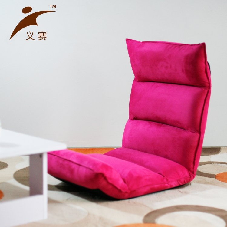 Foldable Sofa Chair Malaysia Modern Sofas River Academy definitely in Fold Up Sofa Chairs (Image 14 of 20)