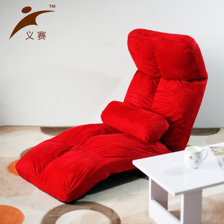 Foldable Sofa Chair Malaysia Modern Sofas River Academy very well inside Fold Up Sofa Chairs (Image 15 of 20)