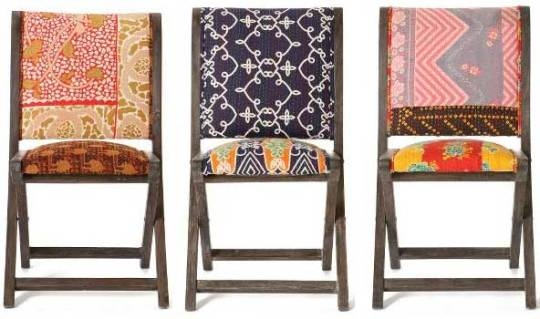 Folding Chairs A Must Have For Small Spaces Modhomeec perfectly throughout Small Armchairs Small Spaces (Image 15 of 20)