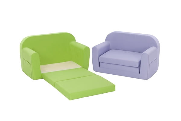 Folding Foam Chair Bed Sleeper Chair Folding Foam Bed Target well throughout Fold Up Sofa Chairs (Image 17 of 20)