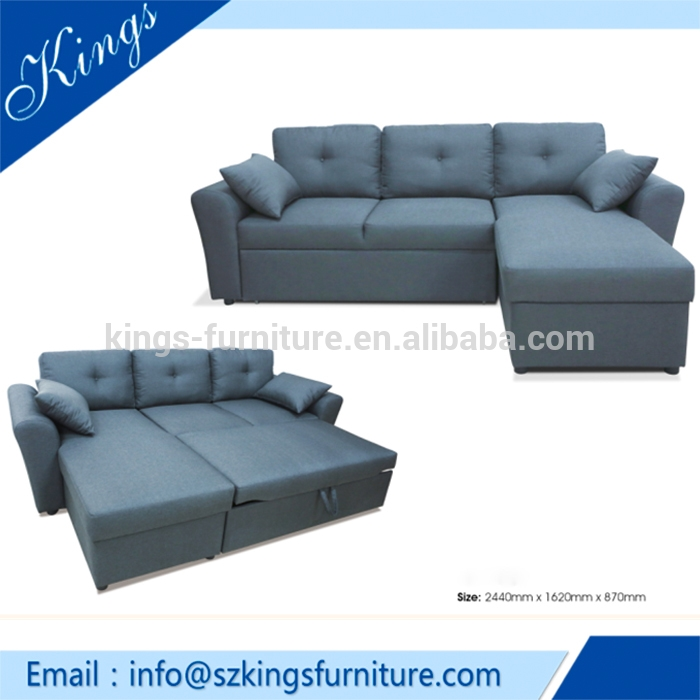 Folding Sofa Bed Folding Sofa Bed Suppliers And Manufacturers At very well regarding Cheap Sofa Beds (Image 16 of 20)