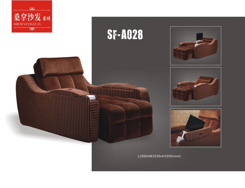 Foot Massage Sofa Bed Foot Massage Sofa Bed Suppliers And River clearly regarding Foot Massage Sofa Chairs (Image 4 of 20)