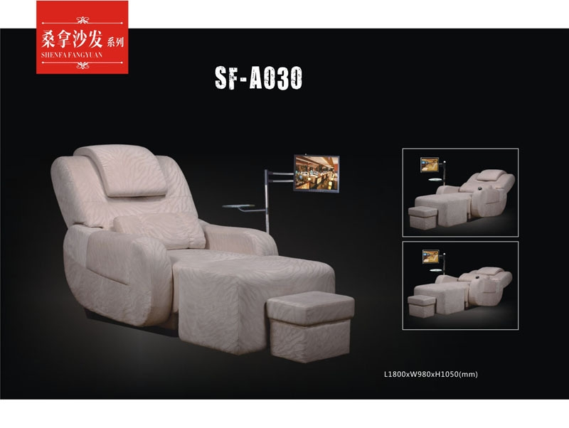 Foot Massage Sofa Bed Foot Massage Sofa Bed Suppliers And River effectively within Foot Massage Sofa Chairs (Image 5 of 20)