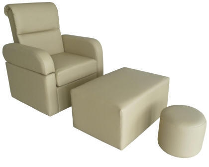 Foot Massage Sofa Chair For Mens And Ladies Spas Worldwide In certainly with regard to Foot Massage Sofa Chairs (Image 6 of 20)