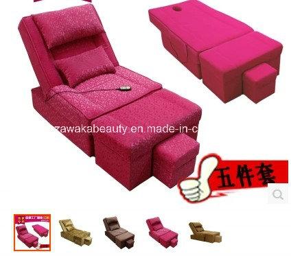 Foot Massage Sofa Chair Thesofa good pertaining to Foot Massage Sofa Chairs (Image 8 of 20)