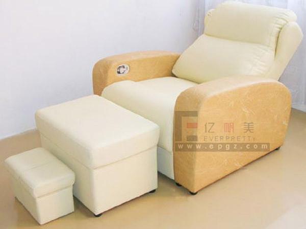 Footbath Sofa Foot Massage Sofa Adjustable Foot Massage Sofa perfectly intended for Foot Massage Sofa Chairs (Image 16 of 20)