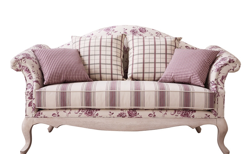 French Country Style Sofa French Country Style Sofa Suppliers And good pertaining to Country Style Sofas And Loveseats (Image 12 of 20)