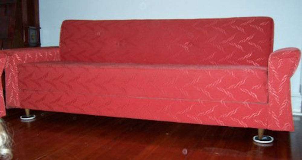 Frieze Upholstery Fabric Retro Renovation definitely with regard to Upholstery Fabric Sofas (Image 7 of 20)