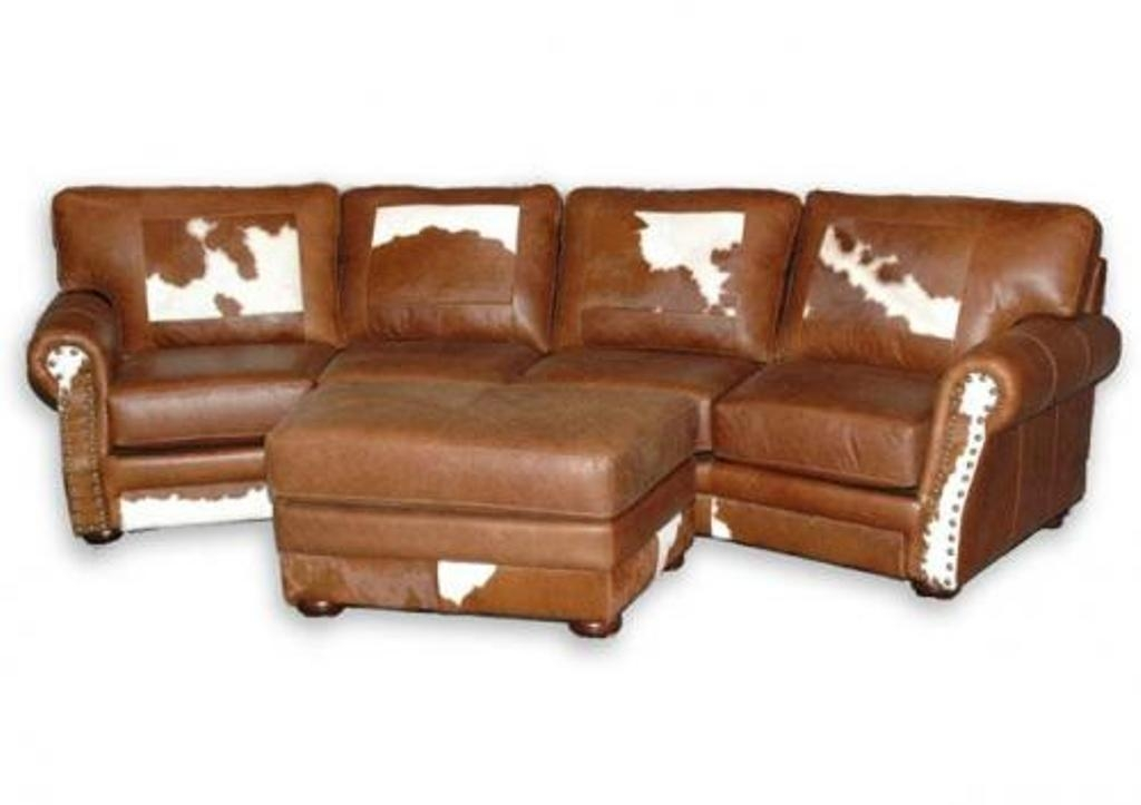 Full Grain Leather Sofa Curved New Lighting Full Grain Leather definitely in Full Grain Leather Sofas (Image 6 of 20)