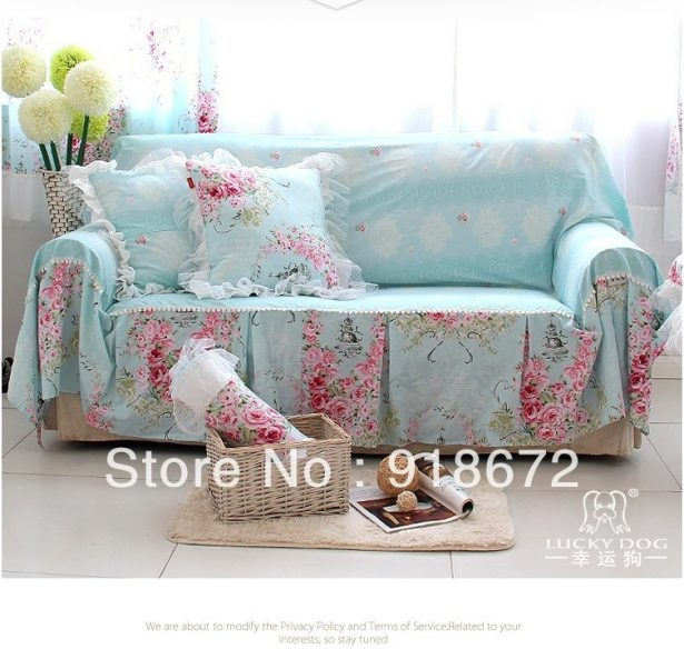 Furniture Chic Sofa Slipcovers Walmart For Sofa Covering Idea definitely intended for Walmart Slipcovers for Sofas (Image 9 of 20)
