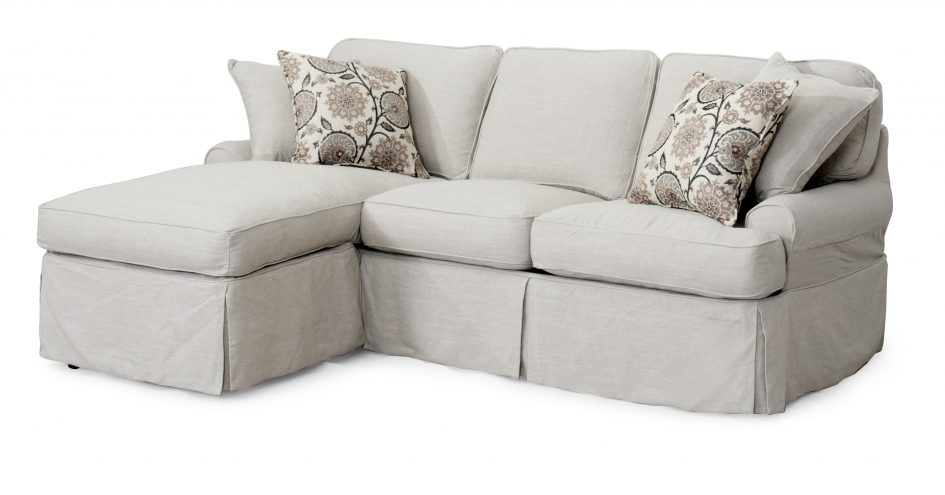 Furniture Chic Sofa Slipcovers Walmart For Sofa Covering Idea well with regard to Walmart Slipcovers For Sofas (Image 10 of 20)