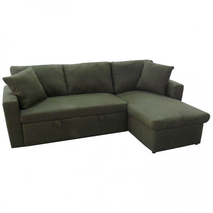 Furniture Cool Loveseat Sofa Bed For Living Room Ideas certainly within Cool Sofa Ideas (Image 14 of 20)