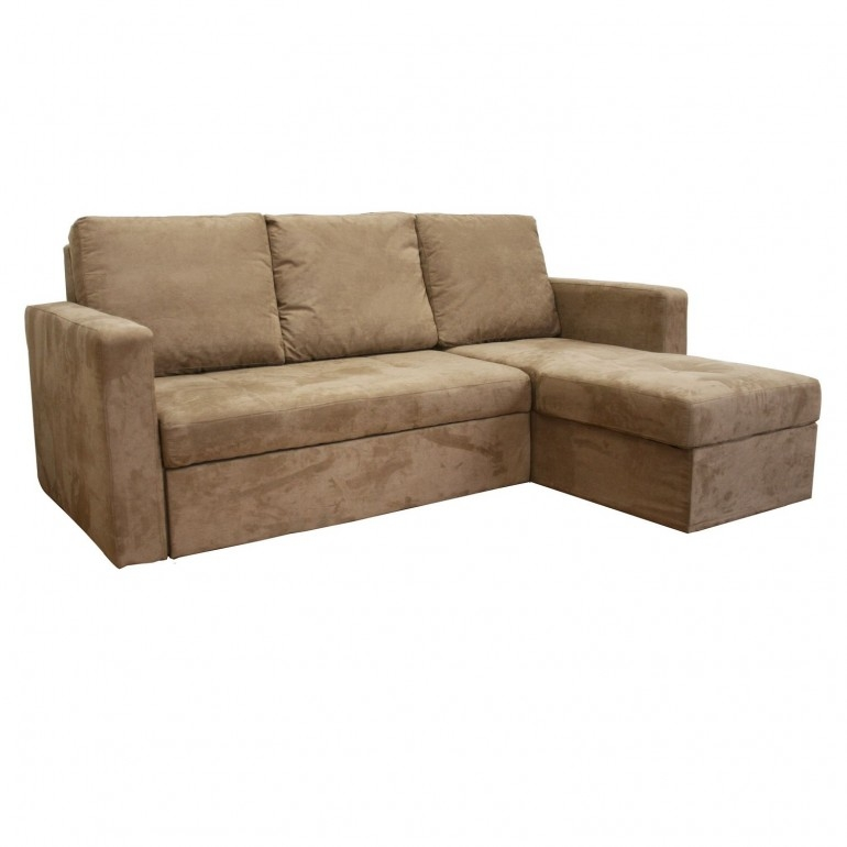 Furniture Elegant Baxton Studio Sectional For Mid Century Modern Properly Inside Contemporary Black Leather Sectional Sofa Left Side Chaise (View 15 of 20)