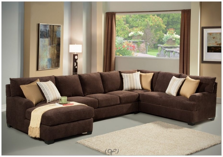 Furniture Light Beige Leather Slipcover Wednesday Recliner Sofa most certainly with Walmart Slipcovers for Sofas (Image 12 of 20)