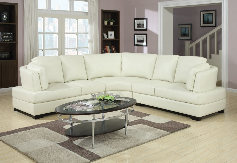 Furniture Marvelous Oval Sectional Sofas Give A Remarkable Look clearly regarding Oval Sofas (Image 4 of 20)