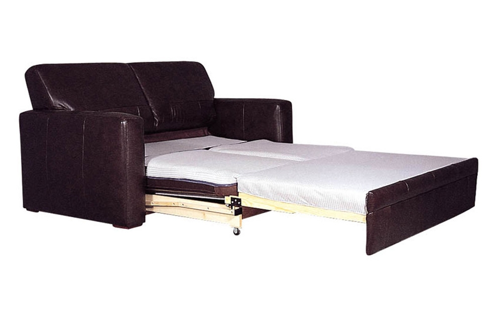 Furniture Rug Pull Out Sofa Bed Moheda Sofa Bed Fold Out River most certainly throughout Pull Out Sofa Chairs (Image 12 of 20)
