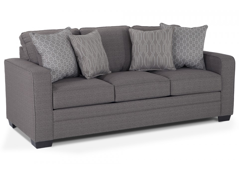 Furniture Top Living Room Sofa Sectional Sofas Cheap Living Room well with regard to Grey Sofa Chairs (Image 12 of 20)