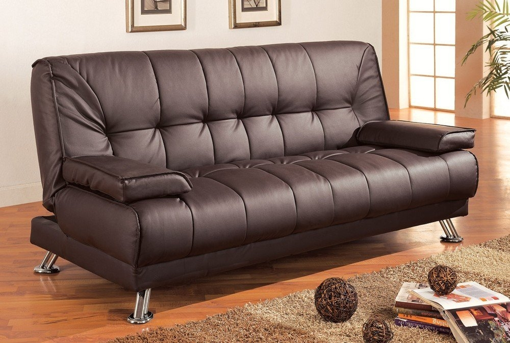 Futon Comfortable Sofa Beds S3net Sectional Sofas Sale S3net certainly inside Comfortable Sofas and Chairs (Image 13 of 20)