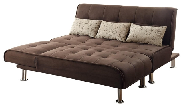 Futon Or Sofa Bed Roselawnlutheran With Regard To Couches Cheap most certainly with regard to Cheap Sofa Beds (Image 17 of 20)