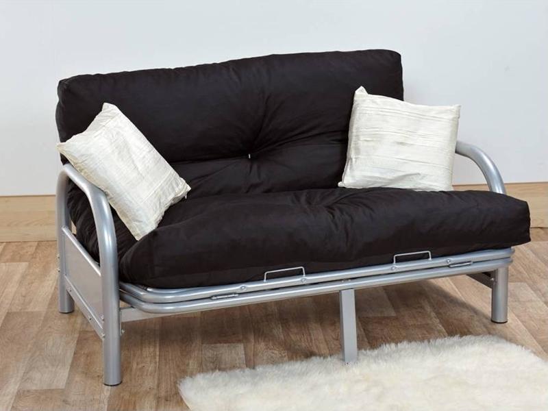 Futon Sofa Beds Newriveracademy properly within Fulton Sofa Beds (Image 6 of 20)
